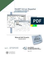 EN2Manual Esp v20012 Ext