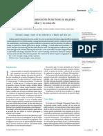 sarna.pdf