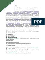 1.Docxtarea II Metodologia