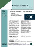 14999-25102-1-PB.pdf