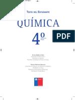 Química CUERTO MEDIO medio.pdf