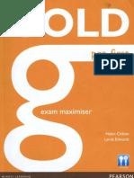 257586142-Gold-pre-first-book.pdf