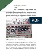 252239710 Inventario Forestal