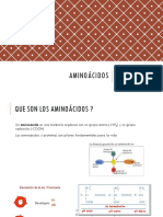 Aminoácidos.pptx
