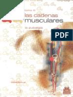 Busquet-Las-Cadenas-Musculares-Tomo-III.pdf