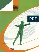 induccinmiofascial-andrzjpilat.pdf