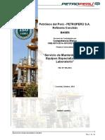 004660 Cme 73 2014 Opc Petroperu Bases