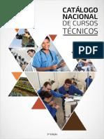 Catálogo-Nacional-de-Cursos-Técnicos-3ª-edição-2014.pdf