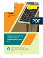 JUKLAK LPSN SMP.pdf