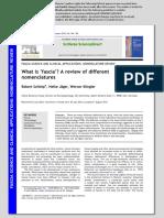 156554875-Schleip2012-FasciaNomenclatures.pdf