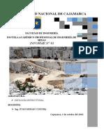 INFORME N0 01 GEOLOGIA  ESTRUCTURAL.docx