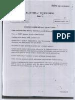EE_Paper-I_2865.pdf