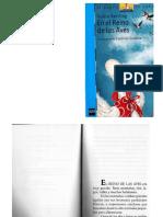 1 - El Reino de las Aves - Gisela Hertling.pdf