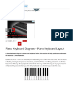 Piano keyboard diagram - piano keyboard layout.pdf