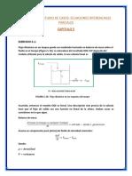 Metodos Numericos-capitulo 5