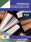PROGRAM-HIBAH-PENULISAN-BUKU-AJAR-DAN-PEDOMAN-PEMBELAJARAN-FINAL.pdf