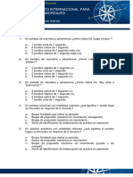 reglamento_internacional_para (1).pdf