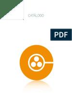 Cabelte C.pdf
