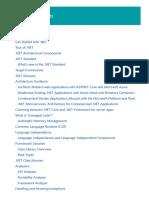 Multilenguag 2 Visual Basic Tabla de Contenidos 2806 Paginas