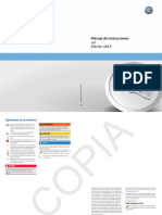 Manual up! 2015.pdf