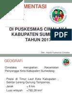 IMPLEMENTASI PIS-PK CIMALAKA 2017.pptx