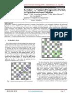 [IJCST-V6I4P10]:Fazlul Hasan Siddiqui, Md. Mostafijur Rahman, Md. Baker Hossen, Md. Asrafullah