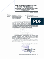 Undangan Penguatan Program Angkatan 11 (1)