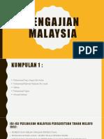 K1 PENGAJIAN MALAYSIA.pptx