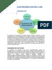 DESARROLLO DE SISTEMAS CON RUP Y UML.docx