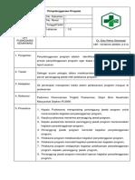 1.2.5.10 SOP Penyelenggaraan Program.docx