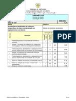 Tabela - Demandas (2)