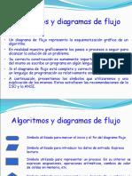 2da Diag. de Flujos-2010a
