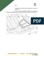 Informe Hector Vergara Parra- Los Comunes