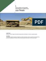 3 Guía ECF Equipos Pesados_v1.pdf