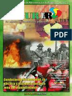 176-Revista SEGURIIAR-Enero-2018.pdf