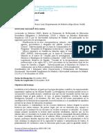 la novela historica.pdf
