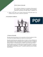 DETERMINACION DEL NUMERO DE Número de Reynolds.docx