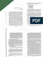 Snow, Joseph (1999) - -Fernando de Rojas, ¿autor de Celestina--, en Letras 40-41.pdf