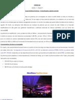 CURSO DJ - NIVEL 1 – Parte 3ª