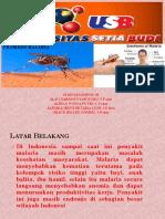 238068898-PPT-Promkes-Malaria.pptx