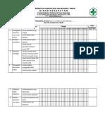 330618994-9-3-3-EP-1-SENSUS INDIKATOR.BUKTI-PENGUMPULAN-DATA-.docx.docx