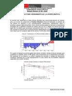 Boletin02 DIA Agroclimatica