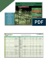 plantas existentes en bolivia.pdf