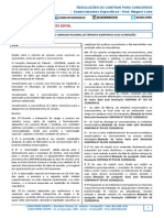 Resoluções+do+Contran+Wagner.pdf