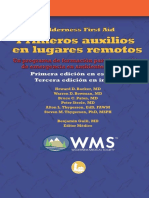 352559809-manual-areas-remotas.pdf