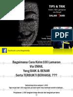 kupdf.net_kirim-100-lamaran-via-email.pdf