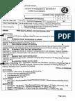 182979127 Periodic Classification of Elements PDF