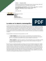 MÚSICA CINEMATOGRÁFICA 5.pdf