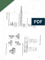 FORMA 96.pdf
