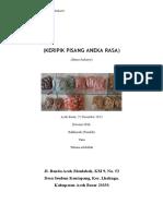 310022362-Proposal-Home-Insdustri-KERIPIK-PISANG-A.docx